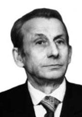 gavrodanov